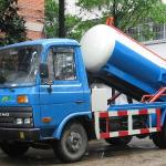 Hút bể phốt Hà Nội nhanh sạch gọn giảm giá 50%
