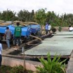 Hút bể phốt sạch tới 99% tại Hà Nội giá cực rẻ