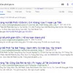 10 sự thật không ngờ về dịch vụ hút bể phốt tại Hà Nội