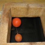 Cách thau rửa bể nước ăn sạch tại nhà giá rẻ nhất Hà Nội