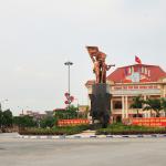 Thông Hút Bể Phốt tại Tiền Hải Thái Bình Hút Sạch 99%