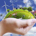 Nâng cao ý thức học sinh, sinh viên trong việc bảo vệ môi trường