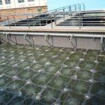 Bể Anoxic là gì? Bể Anoxic kết hợp với bể Aerotank như thế nào?