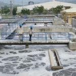 Bể Sbr là gì? Công nghệ xử lý nước thải của bể Sbr.