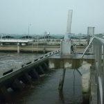 Bể Asbr- Xử lý nước thải thông minh bằng bùn hoạt tính