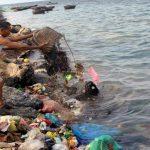 Những nguy hại của chất thải sinh hoạt đối với môi trường