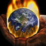 Hiệu ứng nhà kính là gì? Nguyên nhân và cách khắc phục hậu quả