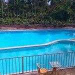 Quy Trình Chống Thấm Bể Bơi Hiệu Quả Trên Sân Thượng và Dưới Đất